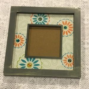 3 for $15💥 Boho Picture Frame 8 X 8